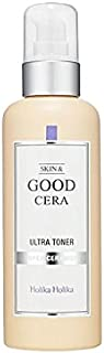 Holika Holika - Skin & Good Cera Ceramide Cleansing & Skin Care (3. Ultra Toner 200ml)