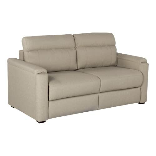 "THOMAS PAYNE 68"" Tri-Fold Sofa for 5th Wheel RVs, Travel Trailers and Motorhomes, Altoona"