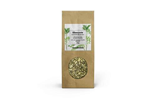 Abrotano - 100 G qualità premium e purissimo - nome latino: Artemisia abrotanum.