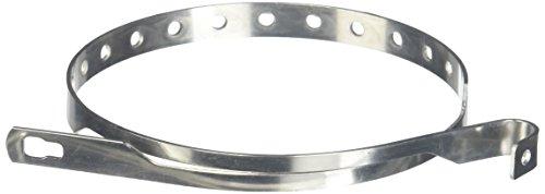 Hitachi 6698589 Bremsband.