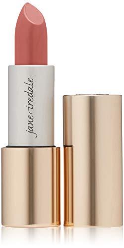 jane iredale Triple Luxe Naturally Moist Lippenstift, Gabby,1er Pack (1 x 3.4 g)
