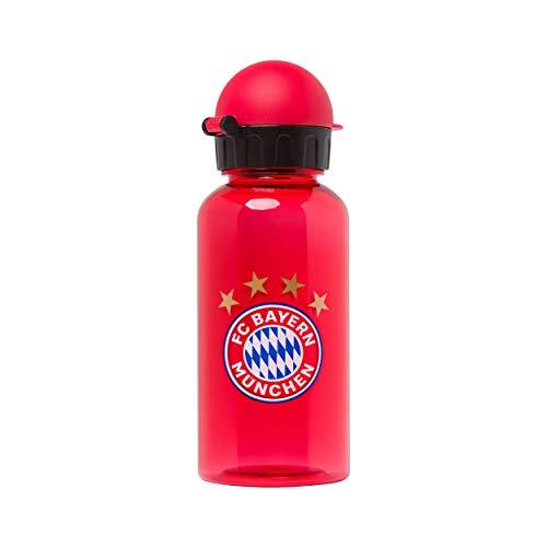 Bayern München Trinkflasche 0,4 l 18889