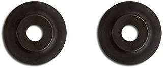 Milwaukee 48-38-0010 Cutter Wheel, 2-Pack