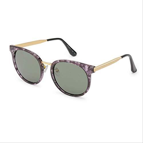 Polarized Cat Eye Sunglasses Shades for Women Retro Glasses Wayfarer Drivers Beach Eyewear Travel Goggles Green