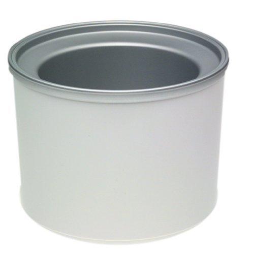 🔸Best Choice ICE-RFB 1-1/2-Quart Additional Freezer Bowl, Fits ICE-20/21 Ice Cream Maker