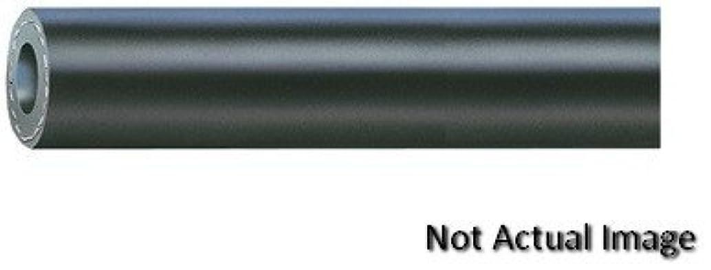 Dayco 80384 Transmission Oil Cooler/Power Steering Return Line Hose