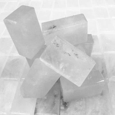 Bloc Osma Alum Stone 75g Block 3 Pack