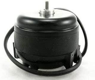 Edgewater Parts Fan Motor 9 watts 115 Volts TRAULSEN Compatible 338-60049-00