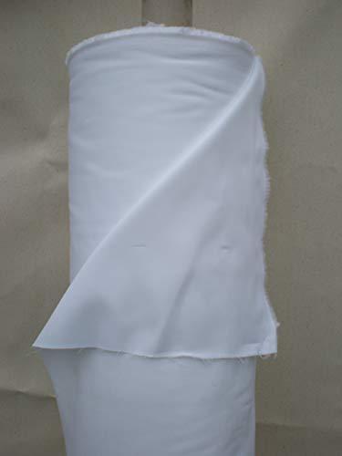 Fine-gabardina - Fb, colour crudo de la tela se vende por metros