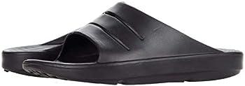Deer Stags Ward Men's Slide Sandals