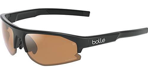 Bolle BS004007 Gafas de sol