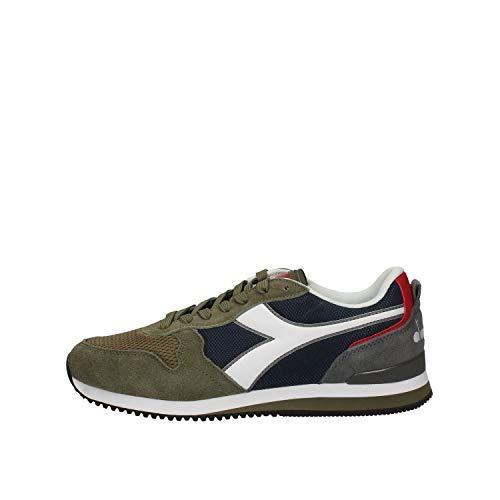 Diadora - Sneakers Olympia per Uomo IT 42