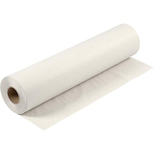 Periódico, W: 80 cm, 45 gr, 340m