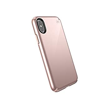 Best iphone x rose gold Reviews