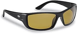 Buchanan Polarized Sunglasses with AcuTint UV Blocker for Fishing and Outdoor Sports