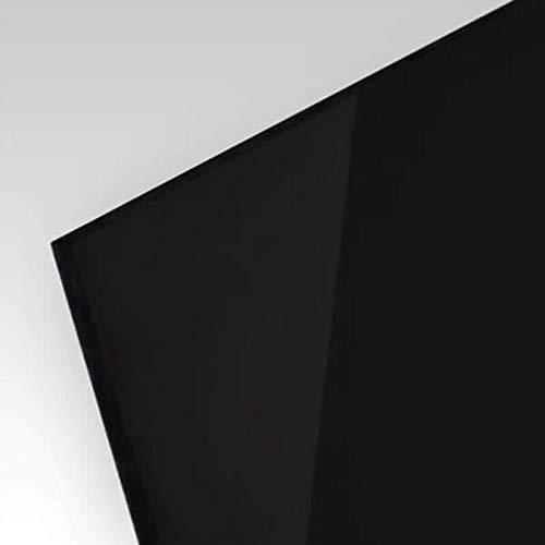 Dimplex Spiegelrückwand Noir pour Moteur 68-400