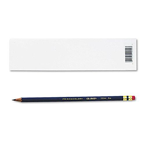 SAN20044 - Prismacolor Col-Erase Pencils by Prismacolor