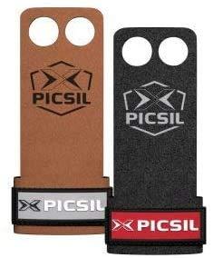 PicSil Raven 2H Calleras para Cross...