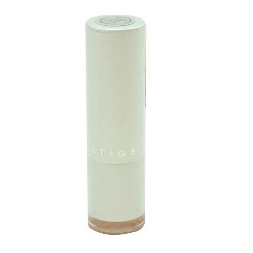 Prestige Classic Lipstick PL-01A Cork
