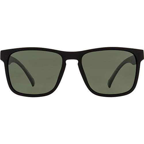 Red Bull Spect Eyewear Spect Sonnenbrille