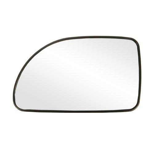 05 equinox driver side mirror - 7