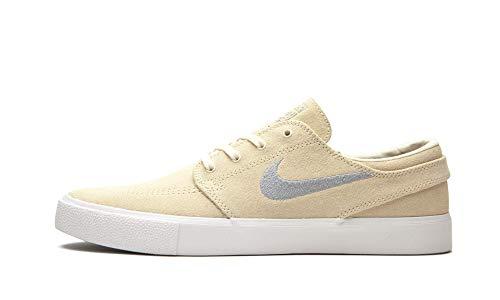 Nike Mens Sb Zoom Janoski Rm Fossil Aq7475 205 Size - 8.5