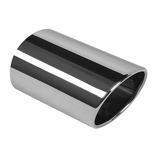 AP Exhaust Products 9850 Exhaust Pipe
