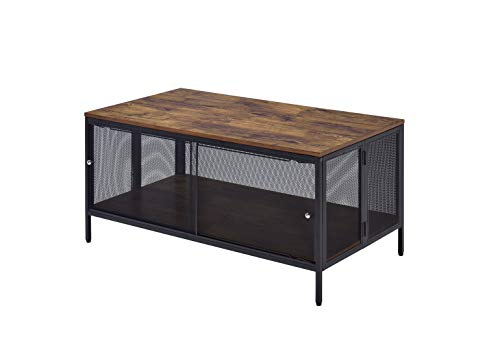 Metal Coffee Tables Cocktail Tables