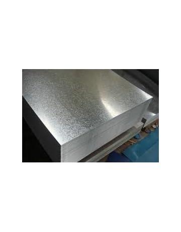Steel Sheets Amazon Co Uk