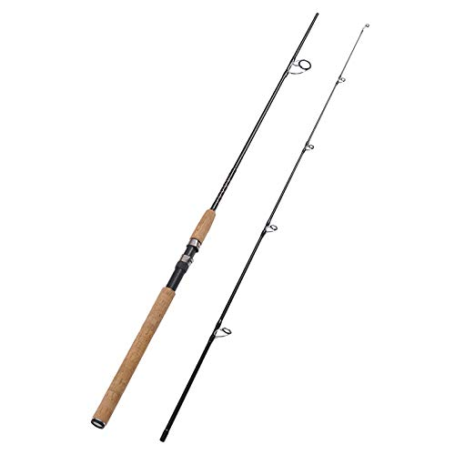 Top 10 best selling list for sea bass fishing rods