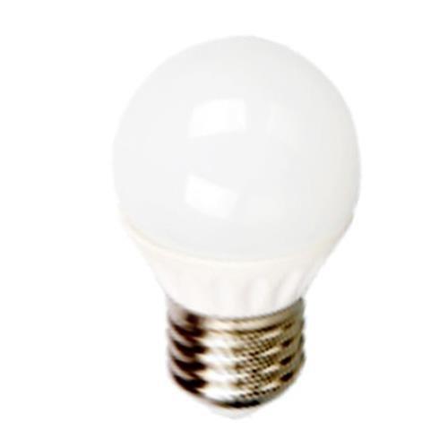 V-TAC - Lampadina a LED, W E27, 100-240 V, SMD 3.000-6.000 K, 320-1.500 lumen, angolo di illuminazione 200-270°, intensità luminosa non regolabile
