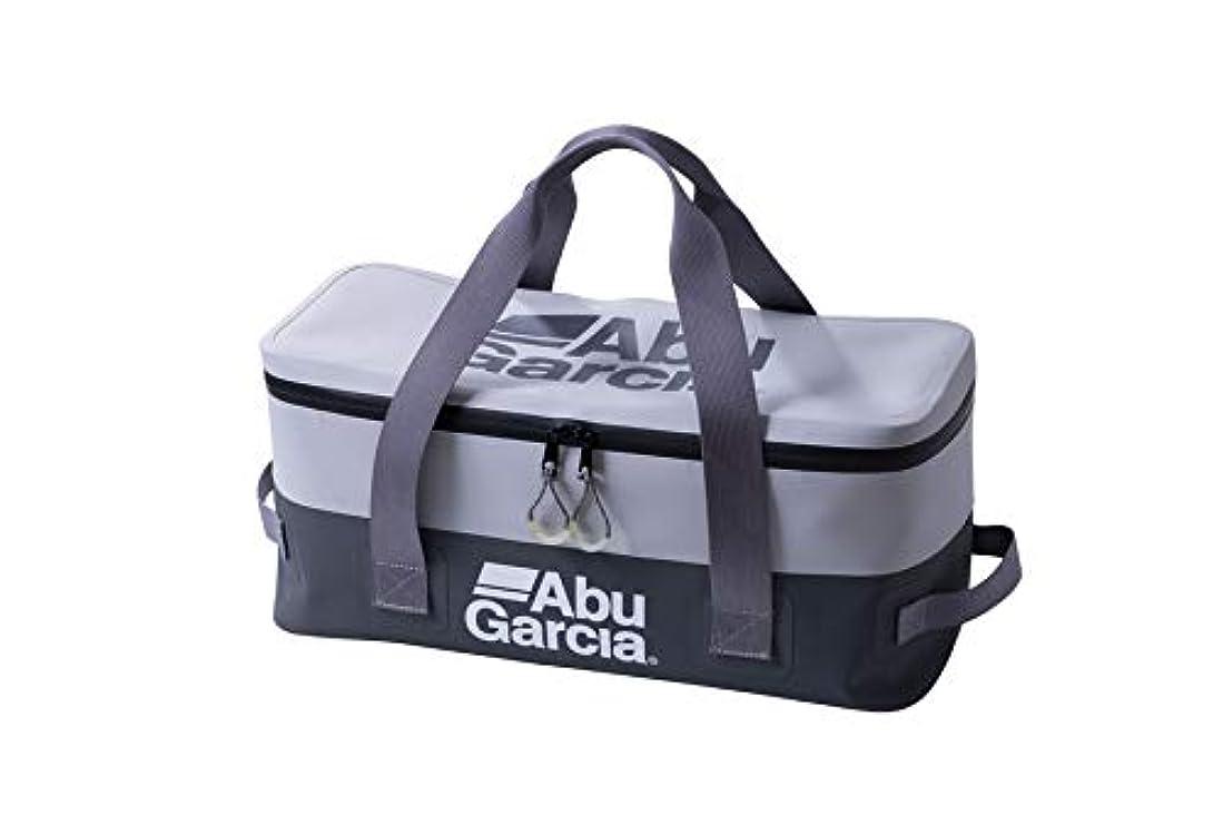 肩をすくめる告白するハンバーガーアブガルシア(Abu Garcia) フィッシングバッグ 防水 3WAY ツールバッグ 釣り