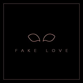 Fake Love (feat. JF)