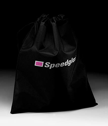 3M Speedglas Protective Bag, Welding Safety 06-0500-65