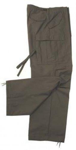 Tucuman Aventura - pantalon m65 multi-poches