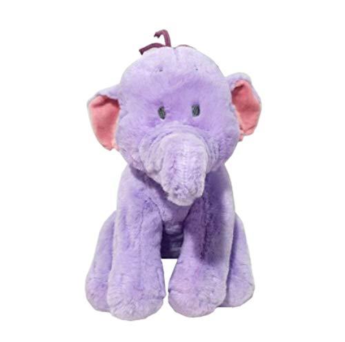 Nettes Heffalump Klumpiges Elefant-plüschtier Kuscheltiere 26cm Weiches Spielzeug Für Kinder Jungen Mädchen Kinder Geschenke