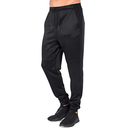 FRANKIE GARAGE Pantalone Tuta FG-TR 45612-1033357 (S)
