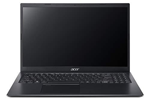 Acer Aspire 5 - 15.6' Laptop Intel Core i5-1135G7...