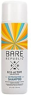 Best bare republic shampoo Reviews