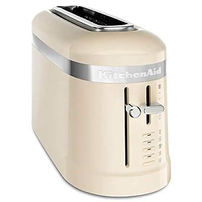 KitchenAid 2-Slice Long Slot Toaster 5KMT3115