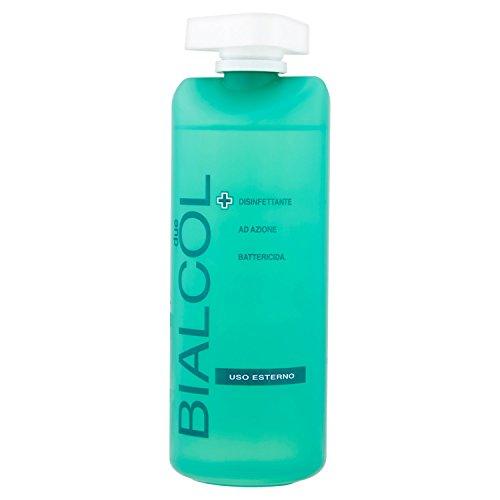 Bialcol Due - Disinfettante 400 ml