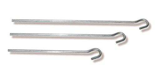 Brunner SPILLONE Line 18 cm (6 pièces)
