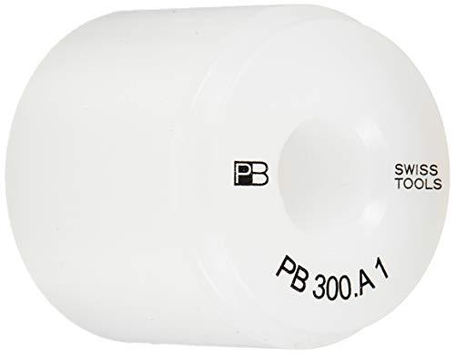 PBスイスツールズ社 PBスイスツールズ 無反動ハンマー 替ヘッド平 300A1_6317 [3716]