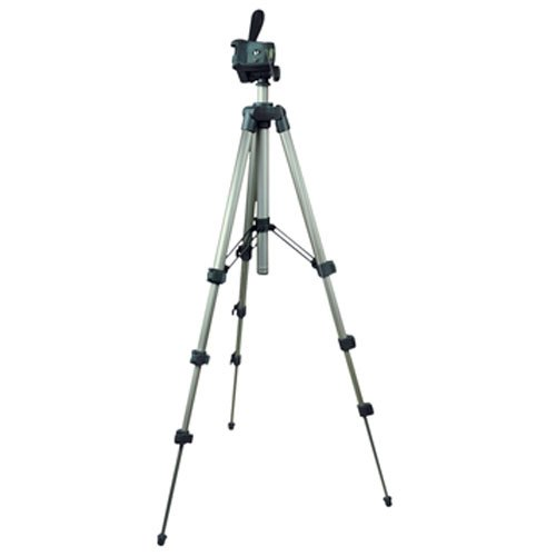 Systafex ® Stativ Kamera Stativ Digitalkamera Stativ Camcorder Stativ S4 für Fujifilm FinePix S2980 S2995 S3200 S3300 S4000 S4200 S4300 S4400 S4500