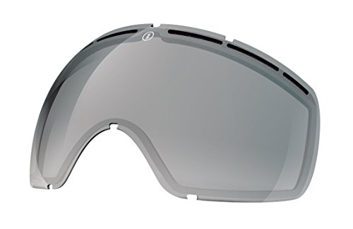 Electric EGB2S Lens Skibrille, Grey Polarized