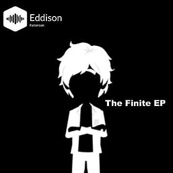 The Finite EP