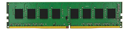 Kingston DDR4 4GB PC 2666 CL19 Valueram Retail