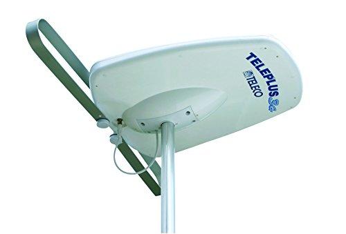 Teleco 571101 Antenne Teleplus 3G
