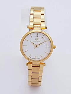Nina Rose Casual Watch, For Women, Model SN0091