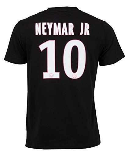 Paris Saint Germain – Camiseta oficial del PSG – Neymar Jr –...